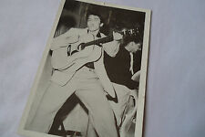 ELVIS Original 1956 LPM 1254 LP Very 1ST BONUS PHOTO <<<<<ALMOST NONE!! >>>>>