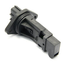 For 2.0L 1998-2000 Subaru Impreza Forester Mass Air Flow Sensor Meter MAF
