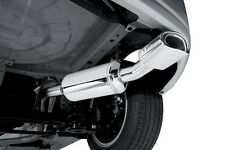 2008-2015 SCION XB TRD EXHAUST SYSTEM