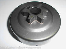 Chainsaw Sprocket to fit Partner 350, 351, 352, 370