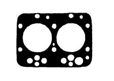 head gasket Zylinderkopfdichtung New Holland 300 DT 350 355 C 8025.02 1,7 ltr.