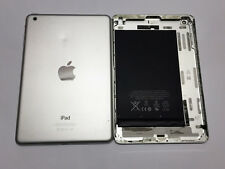 iPad Mini A1432 1st Generation OEM A1445 Replacement Battery Back Cover Housing