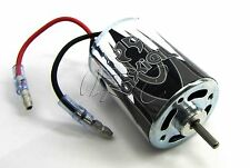 Axial Wraith MOTOR, 20T ELECTRIC brushed (#AX24003) (#AXI90018)