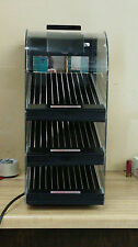 Wisco 787 Food Warmer (used)