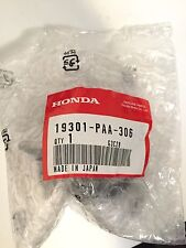 NEW OEM HONDA THERMOSTAT TEMP GASKET CIVIC ACCORD CRX PRELUDE DEL SOL D16 D16Z6