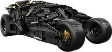 Decool Batman The Tumbler Batmobile 76023 - @~Ready to send~@ **UK Business**