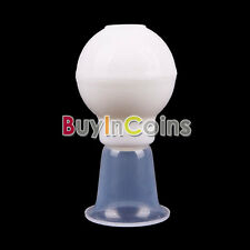 Squeezing Pumping Suction Nipple Enlarger Breast Pump Tractors Breastfeeding HF