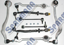 KIT DE SUSPENSION AVANT BMW 5 (E39) 528 I 11.1995-09.2000