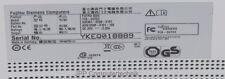 1GB FSC Futro S 500 FUJITSU SIEMENS COMPUTER S26361-K528-V101 ABN: K528-V101-198