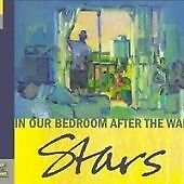 Stars - In Our Bedroom, After the War (2007) ROCK,INDIE,ALTERNATIVE
