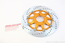 NEW EBC Pro-Lite Disc Brake Rotor 2001-2005 Suzuki Bandit 1200 89-09 GS500