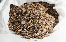 5375 Bag 1 kg Chips de oak american with toasted medium for use in oenology