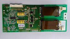 inverter KLS-EE32PIHI2  N31