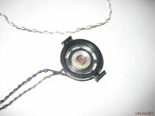 Roomba Speaker and wheel drop switch Discovery 400 4210 4110 4230 415 405