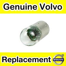 Genuine Volvo S40, V40 (-04) 850, 960, S90, S70 Parking / Brake Light Bulb (x1)