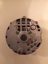 94 AMP HIGH AMP ALTERNATOR REPLACES DELCO 10SI 12SI BUICK CHEVY OLDSMOBILE