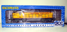 HO TRAIN BACHMANN GP35 UNION PACIFIC DCC ON BOARD MINT NEW IN BOX