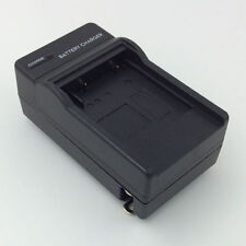 LI-42B Battery Charger fit OLYMPUS FE-4010/4030/4050/5000 FE4100 FE4030 FE4050