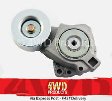 Automatic Belt Tensioner - Pajero NM NP 3.5-V6 (00-03) NP NS NT NW 3.8-V6 (03+)