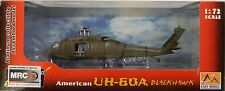 Easy Model MRC 1/72 UH-34 Choctaw HSS-1 French Marine Helicopter 37013