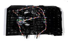 Dell Precision T3500 T5500 2X FAN + CASE 120x120 mm -0HW856 HW856