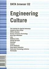 Engineering Culture (Data Browser), General, Culture, °, 8, , , Very Good, 2005-