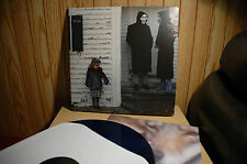 Brand New The Devil And God Are Raging Inside Me 2xLP Blue