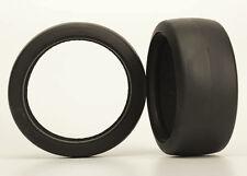 Traxxas TRA6470 Tires Slicks Rear XO-1 (2)