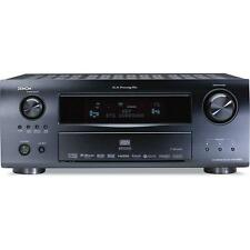 Denon AVR-3808CI Home Theater Audio Component Receiver
