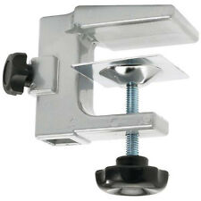 Master Equipment Heavy Duty Adjustable Aluminum Grooming Table Arm Clamp