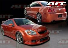 "2005-2010 CHEVY COBALT 2DR COUPE ZEN STYLE FULL BODY KIT ""AIT RACING ORIGINAL"""