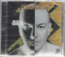 ENRICO RUGGERI DOMANI E' UN ALTRO GIORNO MARCO MASINI CD PDU 1997 F.C.SIGILLATO