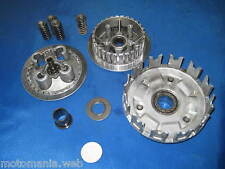Honda XR 600 R CAMPANA FRIZIONE TAMBURO PIATTO CLUTCH DRUM BASKET