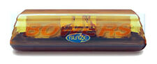 VISION ALERT BLAZE-2 LED EMERGENCY RECOVERY FLASHING AMBER BEACON BAR LIGHTBAR