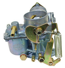 113-129-027E EMPI 30 PICT 1 STOCK CARBURATOR VW BUGGY BUG GHIA THING TRIKE BUS