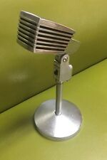 Vintage Electro-Voice Monarch TM-200 Dynamic Microphone w/ Chord Works Japan
