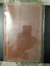 1825 Antique Book in French: ROMAN COMIQUE by Paul SCARRON