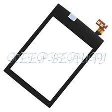 ORIGINAL NEW Touch Screen Lens Digiziter For Nokia Asha N300 300