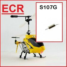 SYMA S107 RC HELICOPTER SPARES MID MOTOR B