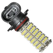 2pcs Bright White 9006 HB4 102 3528-SMD LED Car Foglight Fog Lamp Light Bulb New
