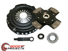 Competition Clutch Stage 5 92-05 Civic / 93-95 Del Sol  - D15,D16,D17 8022-1420