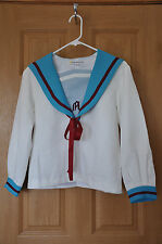 Melancholy of Haruhi Suzumiya Official Japanese Licensed Cosplay Cospatio/Cospa