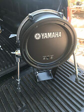 Yamaha KP125W DTX 900 Series Kick Tower Bass Drum