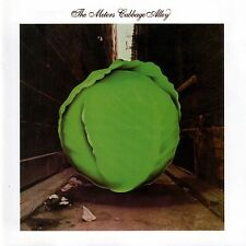 THE METERS Cabbage Alley REPRISE RECORDS Sealed Vinyl Record LP