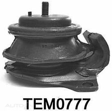 Engine Mount to suit NISSAN TERRANO VG30I V6 TBI D21 87-89  (Front)