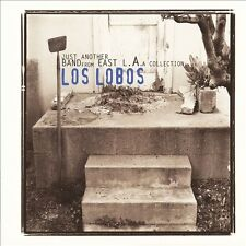 Just Another Band from East L.A. by Los Lobos (Vinyl, Feb-2016, Universal Music)