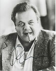 PAUL SORVINO Signed 10X8 Photo GOODFELLAS COA