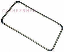 Cadre central Boîtier n Middle Frame Housing COVER BEZEL BACK Apple iPhone 4