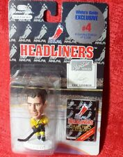1996 CORINTHIAN HEADLINERS Eric Lindros NHL HOCKEY HEADLINERS FIGURE Flyers