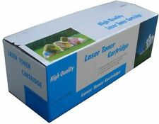Xl capacidad Cartucho De Toner Para Brother Tn2220 Hl2240 Hl2240d hl2250dn Hl2270dw